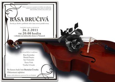 basa_bruciva
