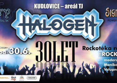 halogen_30let